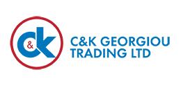 C&K Georgiou