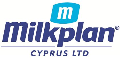 Milkplan Cyprus