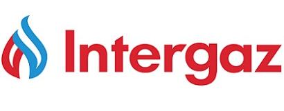 Intergaz Ltd