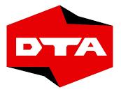 DTA Constructions